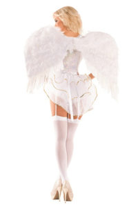 PK441 Sweet Angel Deluxe
