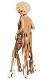 Party King PK1914 Woodstock Honey Costume - B