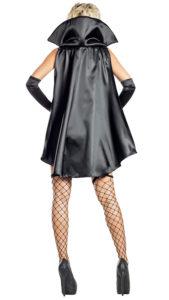Party King PK1942 Vampire Honey Costume - B