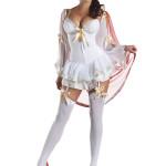 PK132 Greek Goddess Body Shaper