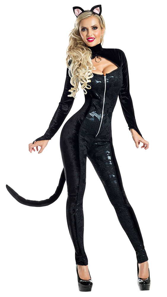 Halloween Costumes For Women 2019.Party King Costumes Best Selling Women S Halloween