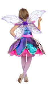 Party King PK1962 Girls Woddland Fairy - B